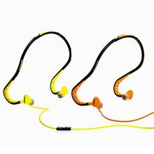 Remax RM-S15 Sporty Earphone
